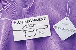 Wholegarment